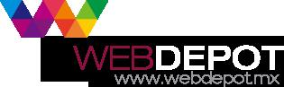 Webdepot